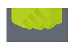 מיתוג קירות וחיפוי זכוכיות בחיתוך PVC – הלמן אלדובי